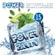 Power Party 15  - Power Party 15