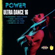 Power Ultra Dance 16  - Power Ultra Dance 16