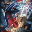 Hans Zimmer - The Amazing Spider-Man 2 - Motion Picture Soundtrack