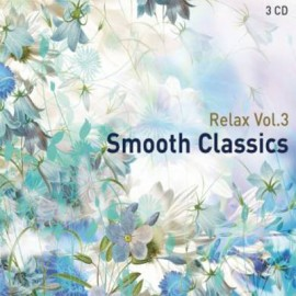Smooth Classics - Relax Vol.3
