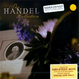 The Handel Collection -