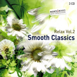 Smooth Classics - Relax Vol.2