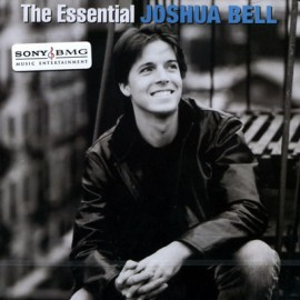 The Essential - Joshua Bell