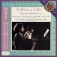 Murray Perahia - Mozart: Sonata in D Major for Two Pianos