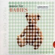 Music For Babies - Music For Babies