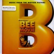 Bee Movie - Music From The Motion Picture
