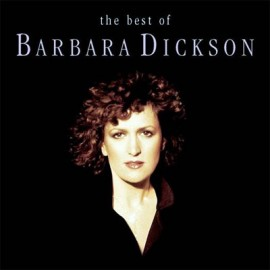 Barbara Dickson    - The Best of Barbara Dickson