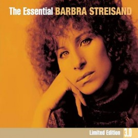 Barbra Streisand - The Essential Barbra Streisand - Limited Edition