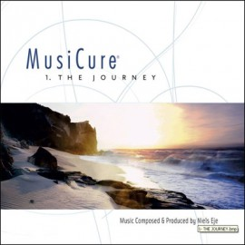 Niels Eje - Musicure 1 / The Journey