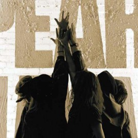 Pearl Jam - Ten / Legacy Edition