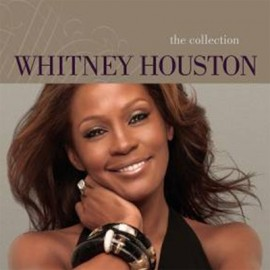 Whitney Houston - The Collection