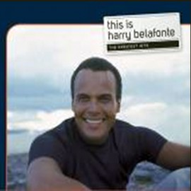Harry Belafonte - The Greatest Hits