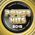 Power Hits - Power Hits 2015