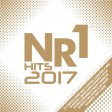 Number One - Number One Hits 2017