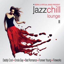 Jazz Chill - Lounge - 2