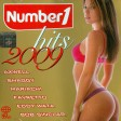 Number One - Hits 2009
