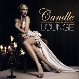 Candle Lounge - Vol 1