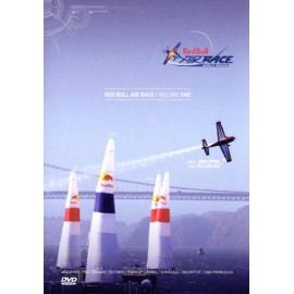 Red Bull Air Race - Volume One