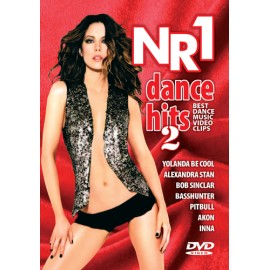 Number One - Dance Hits 2