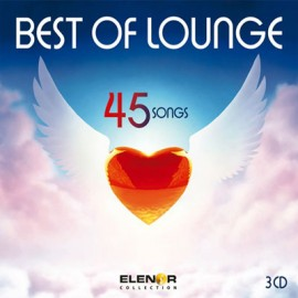 Best Of Lounge - Best Of Lounge