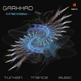 Garkhad - The Day