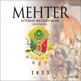 Mehter - 1453