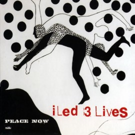 İlhan Erşahin - I Led 3 Lives / Peace Now
