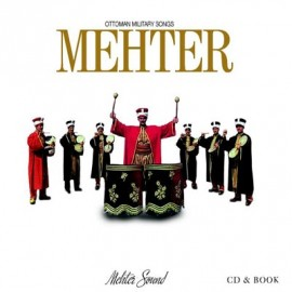 Mehter - Mehter