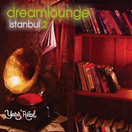 Dreamlounge - İstanbul 2