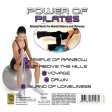 Power Of Pilates - Power Of Pilates