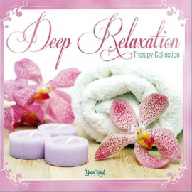 Deep Relaxation - Therapy Collection