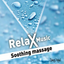 Relax - Soothing Massage