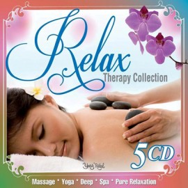 Relax - Therapy Collection