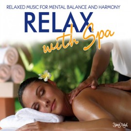 Relax - With Spa