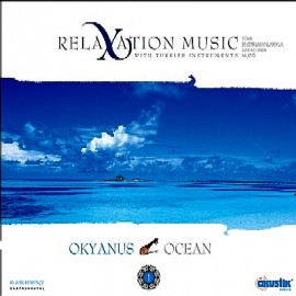 Relaxation Music - Okyanus