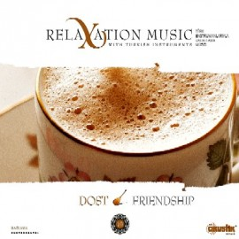 Relaxation Music - Dost