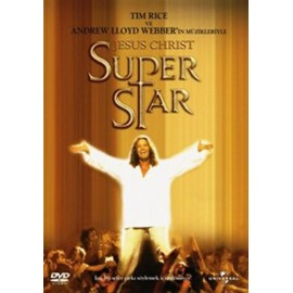Superstar - Jesus Christ