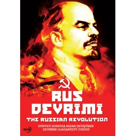 Rus Devrimi - The Russian Revolution