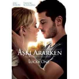 Aşkı Ararken - The Lucky One