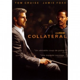 Collateral - Collateral
