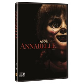Anabelle - Anabelle
