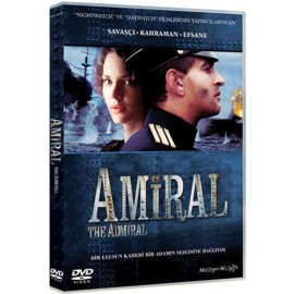 Amiral - The Admiral