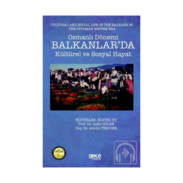 regional cultural identity in the ottoman balkans The balkans is the historical name of a geographic region of southeastern europe the balkan region takes its name from the balkan mountains, which run through the center of bulgaria into eastern serbia the region has a combined area of 550,000 km2 and a population of about 55 million people.