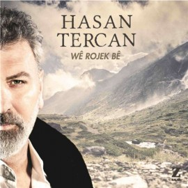 Hasan Tercan - We Rojek Be