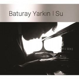 Baturay Yarkın - Su