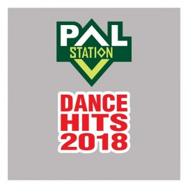Pal Station -  Dance Hits 2018