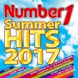 Number One - Summer Hits 2017