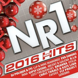 Number One - 2016 Hits