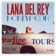 Lana Del Ray - Honeymoon