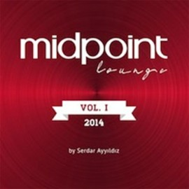 Midpoint - Vol.1